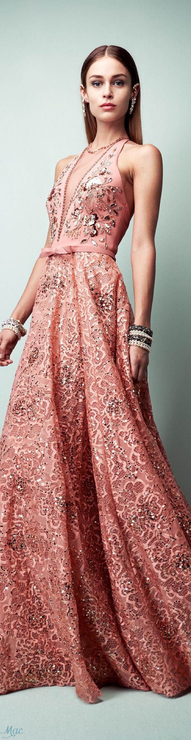 Lujoso Vestidos De Fiesta En Birmingham Alabama Molde - Colección de ...