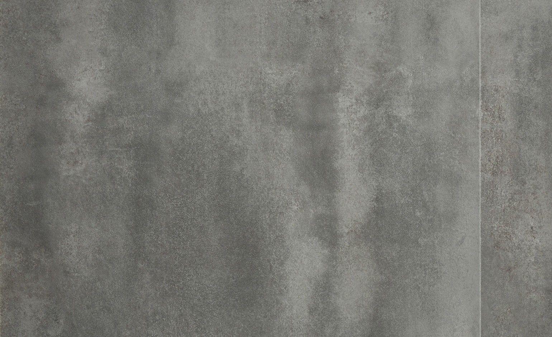 grand choix de parquet moquette tapis tissus inspirations d co int rieure sur saint maclou. Black Bedroom Furniture Sets. Home Design Ideas