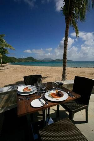 st kitts and nevis reviews
