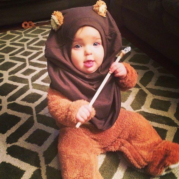 sc 1 st  Best Kids Costumes & Kid Ewok Costume - Best Kids Costumes