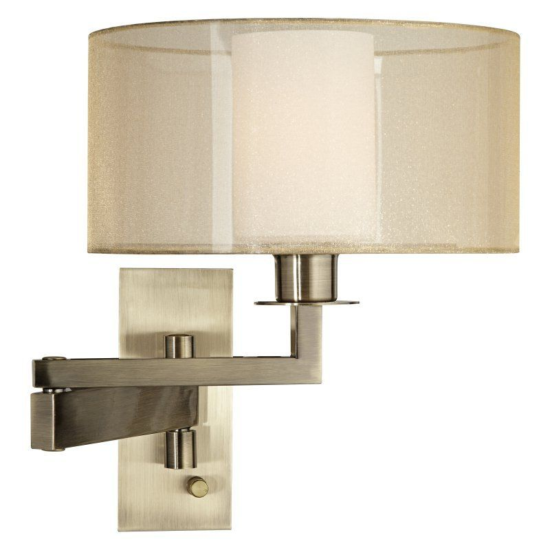 pacific coast essentials lamp t lighting table ireland black deal shop miss don torchiere this orbit the kathy