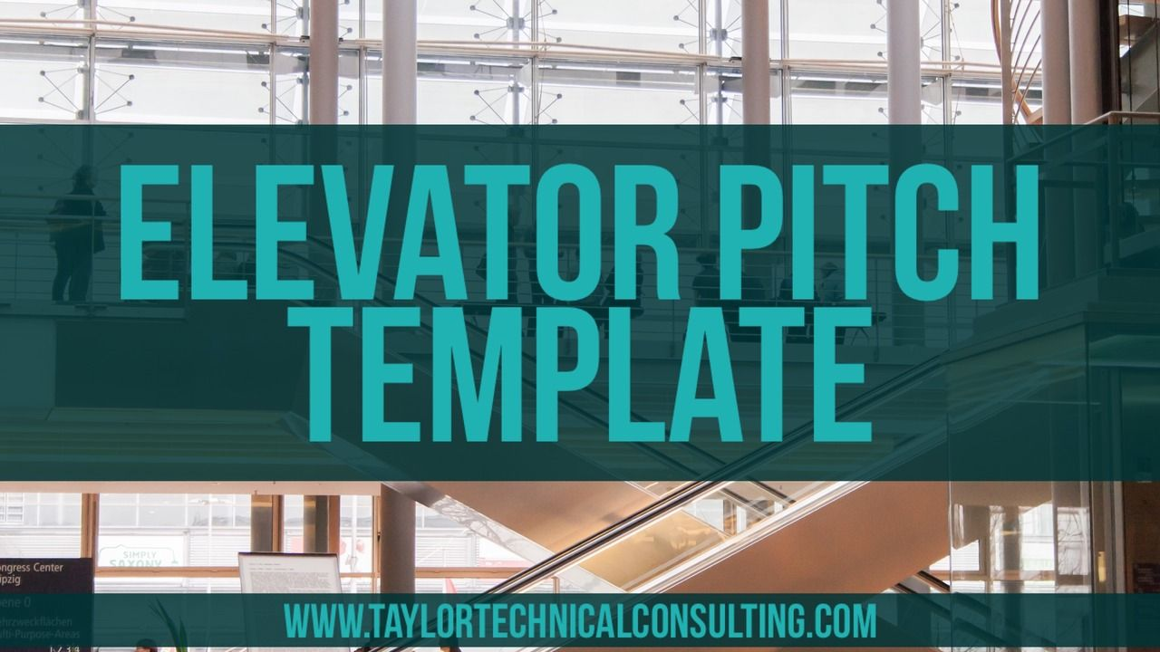 pin by untold content on technical writing pinterest templates