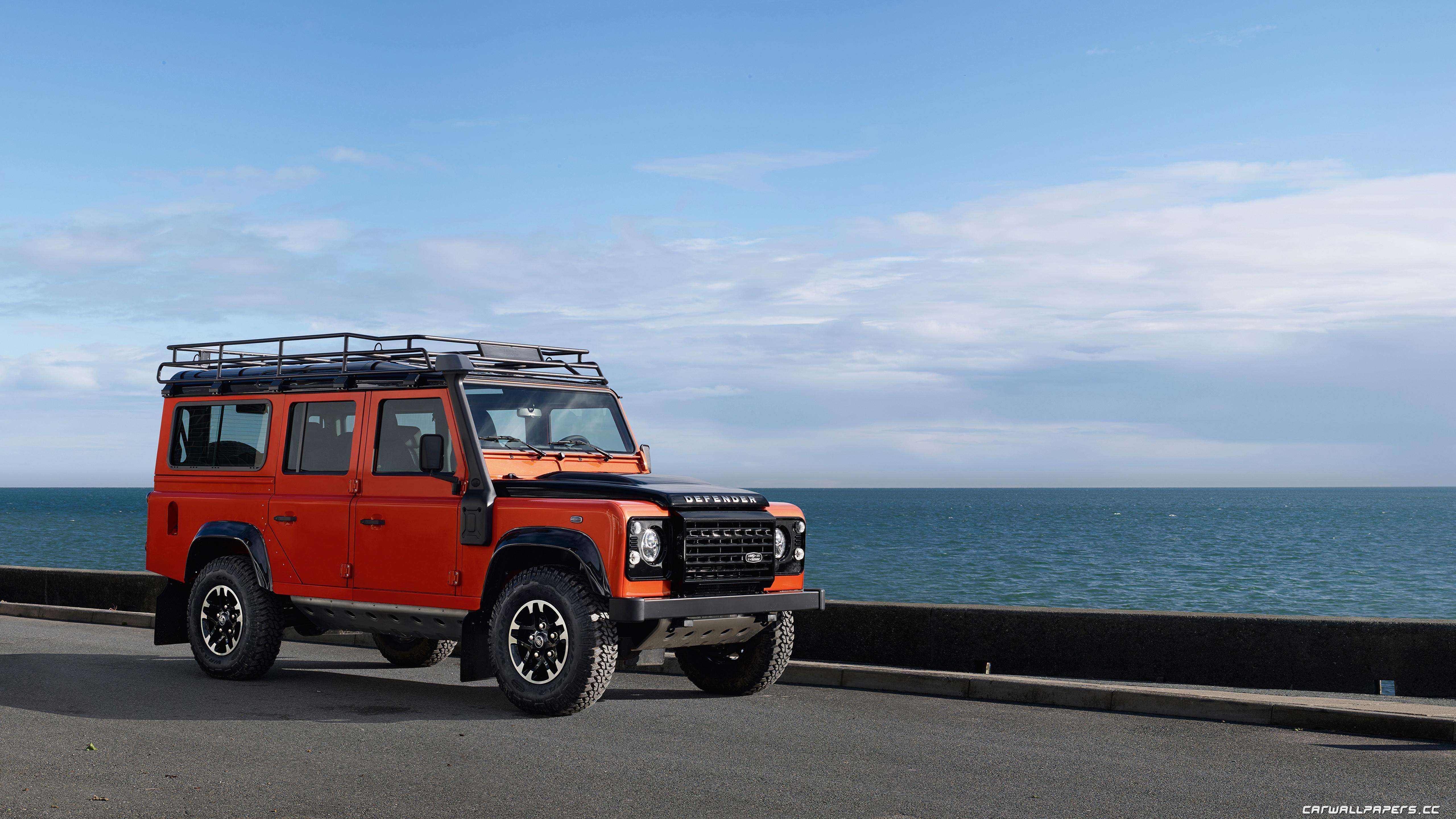 2011 land rover dc100 concept side 2 1280x960 wallpaper - Explore Land Rover Defender 110 Hd Wallpaper And More