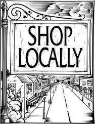 #Localbusinesses that you need to know about — with Valley Systema, Crafts by Nana, Jacks, Little Green Hive, Wing Boss and Jersey Lily's Roadhouse.http://ow.ly/zRlv306vvrG — with Valley Systema, Crafts by Nana, Jacks, Little Green Hive, Wing Boss and Jersey Lily's Roadhouse.