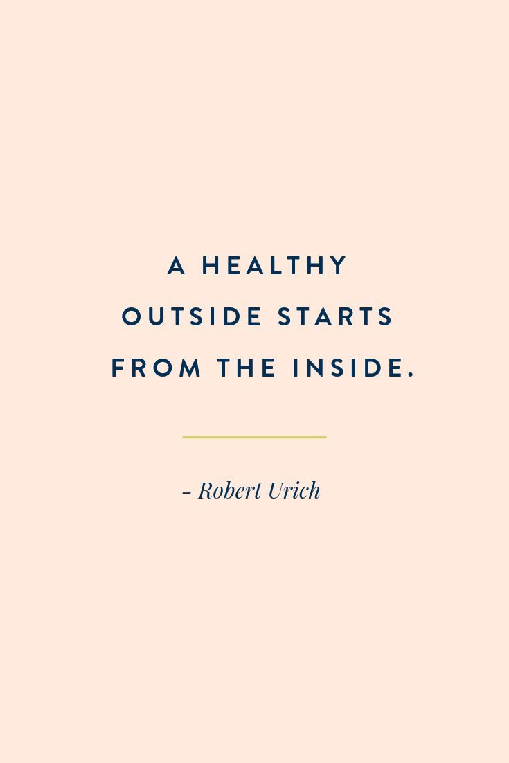 All Natural Health~ remedies to recipes #31 Days ...  Holistic Wellness Quotes