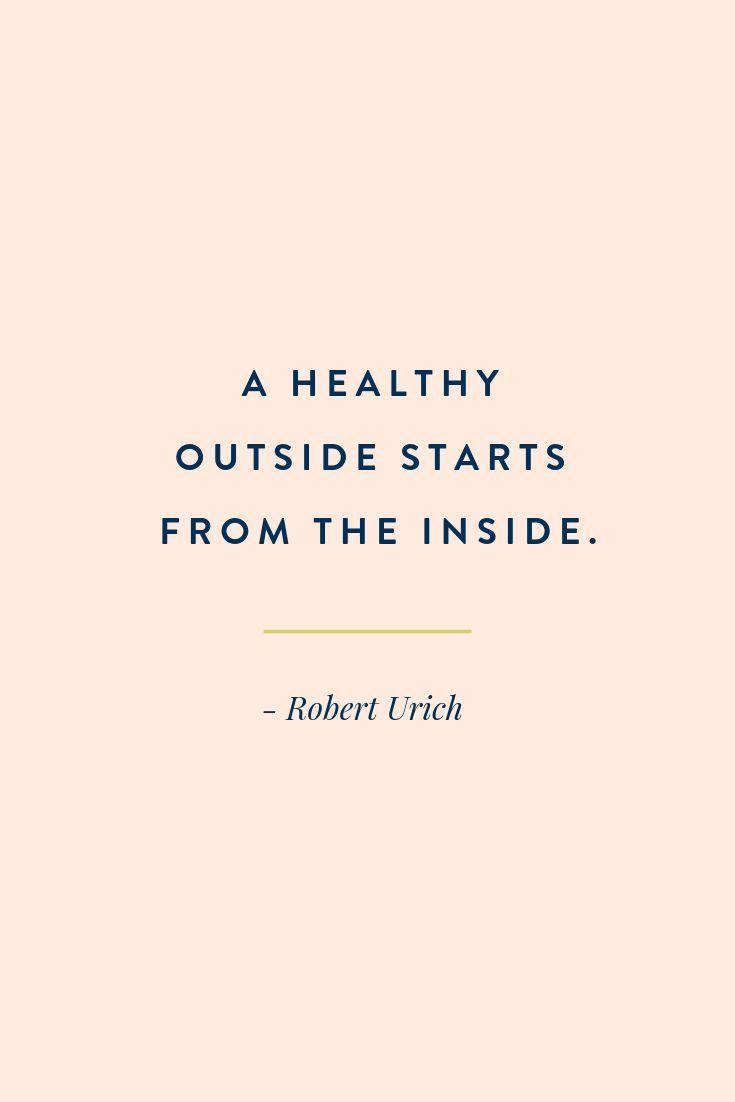 best health nutrition
