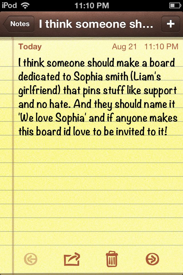 :) I ship Siam! I'm making this board comment if you want to be part of it