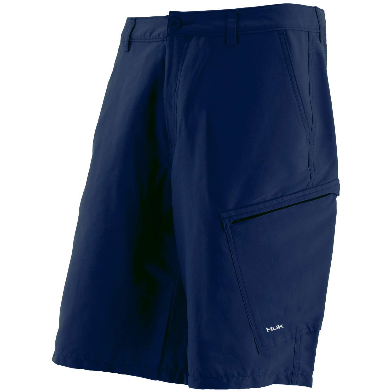 black shorts in spanish