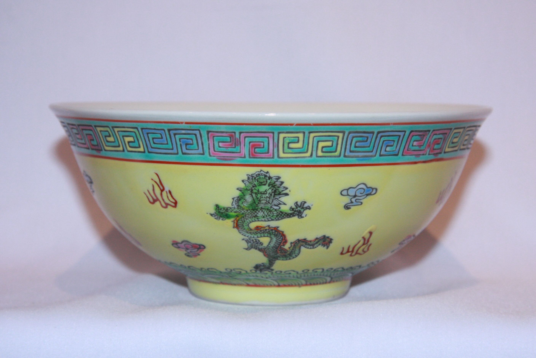 Oriental Series-Prosperity | Hulaki.com