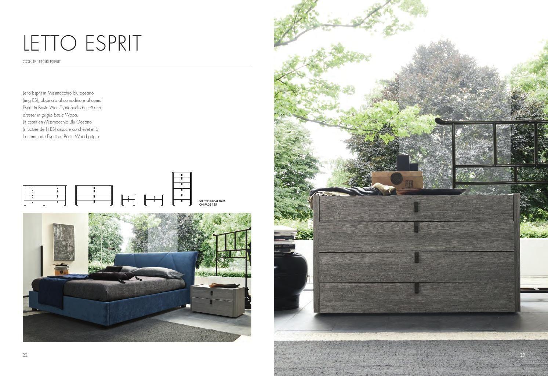 SMA Italian Bedroom Furniture Italian Bedroom Furniture - Italian bedroom furniture 2013