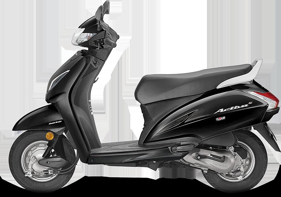 We Are Shabeelhonda We Are Authorized Honda Bike Dealers In Chennai We Are The Best Honda Bike Service Center In Ch Honda Grey Honda Scooter Models