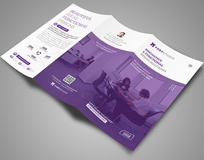 This 3rd series digital design (website/mobile application
