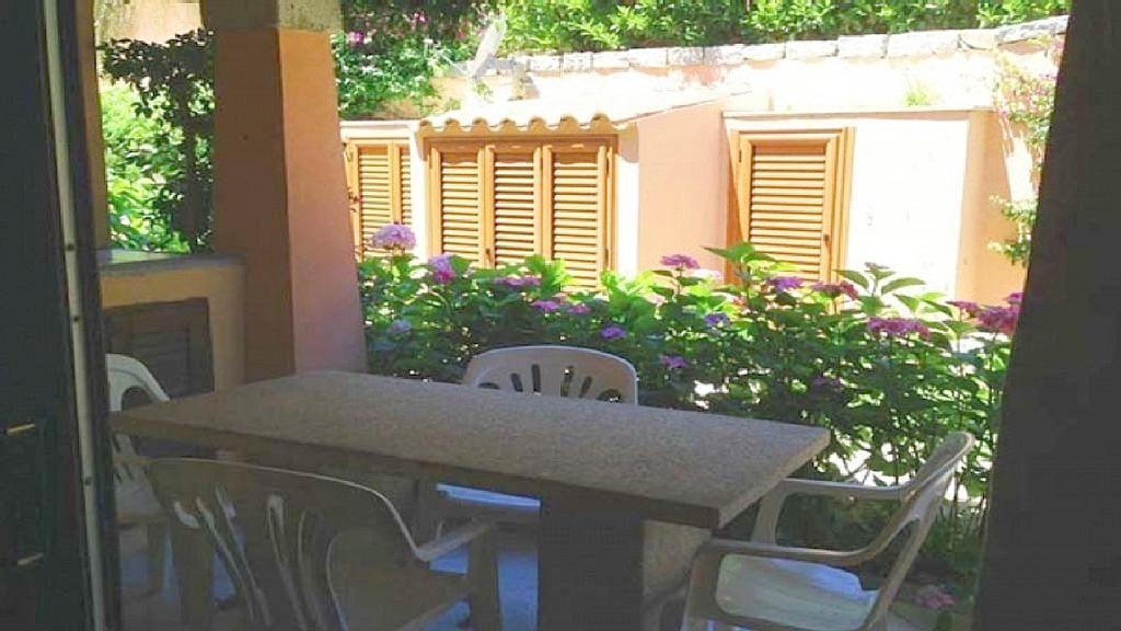 37++ Casa vacanze golfo aranci ideas in 2021