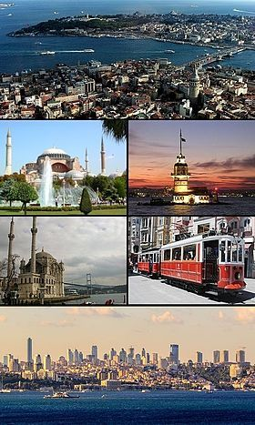Sex urlaub türkei Türkei Reisen
