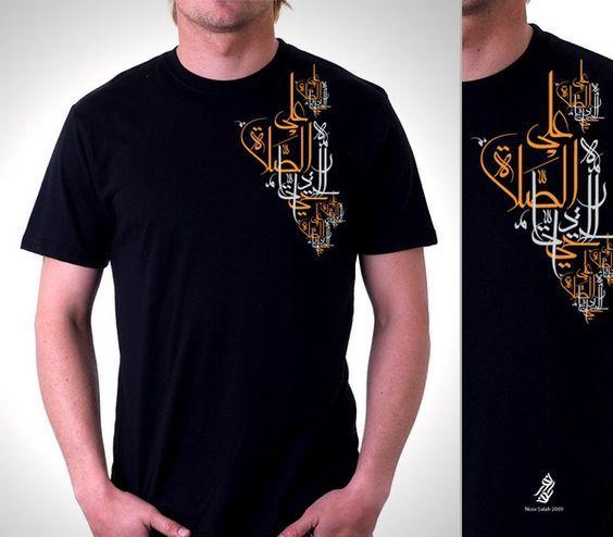 33 Top T Shirt Designs Shirt Design Inspiration Shirt Designs Shirt Print Design