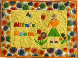 Online Class Details » Academy of Quilting