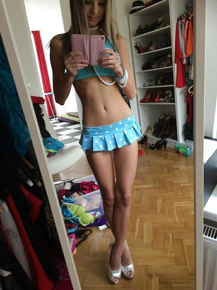Pin by Jack on skirts in 2019   Sexy, Crossdressers, Micro ...