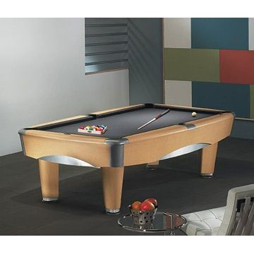 Metro Pool Table Httpwwwshopallstatecompgameroompooltables - Brunswick metro pool table