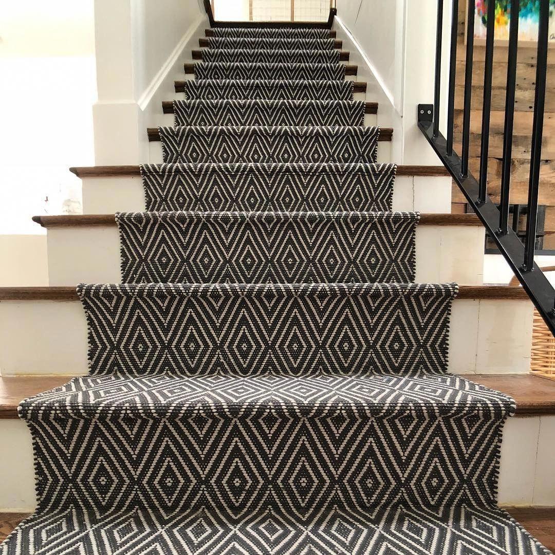 Carpet Runners Home Depot Canada Carpetrunnershomedepot Post 9120971744 In 2020 Stair Runner Carpet Stairs Stair Runner