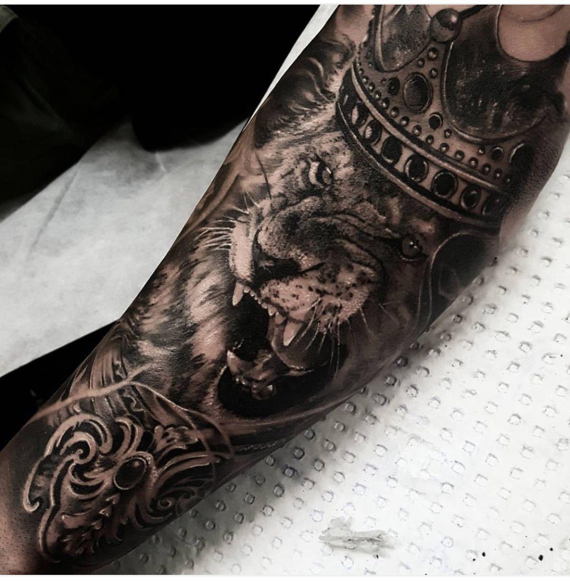 Pin by fabio gomes on m tattoos pinterest tattoo tatting