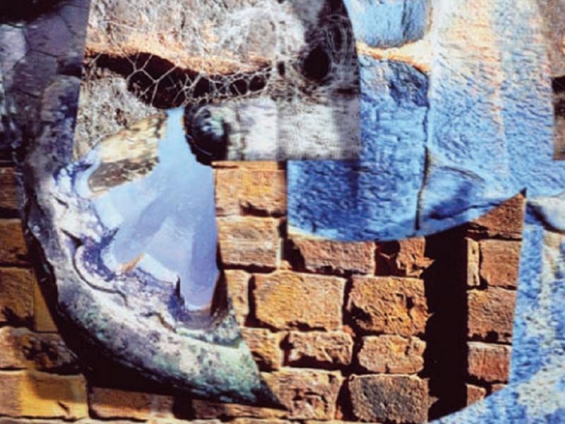 """A exposição """"Viajante - Experiências de São Miguel das Missões"""" apresenta ao público o resultado das viagens do artista plástico Carlos Vergara a esse povoado gaúcho, localizado no Sítio Arqueológico de São Miguel Arcanjo. Saiba mais"""