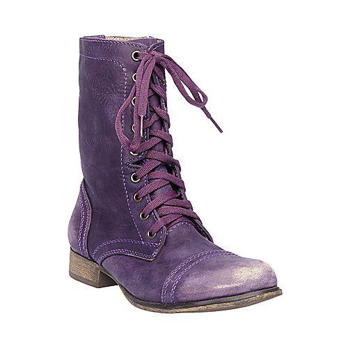 21++ Purple boots for women ideas info