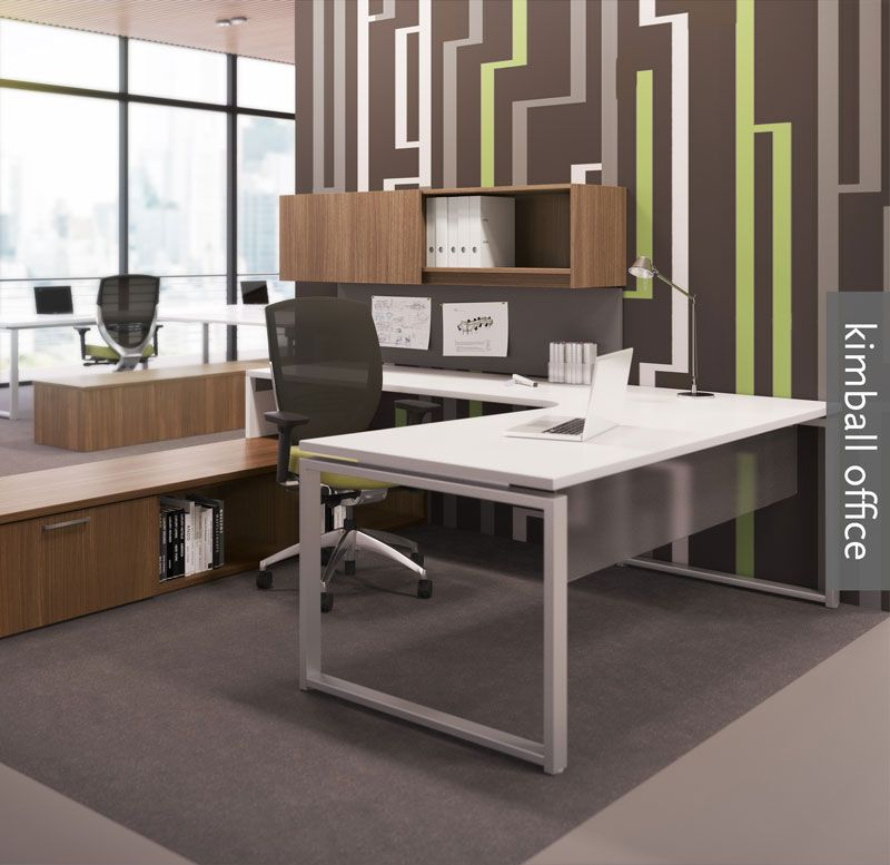 2019 Office Furniture San Marcos Ca - Contemporary Home Office ...