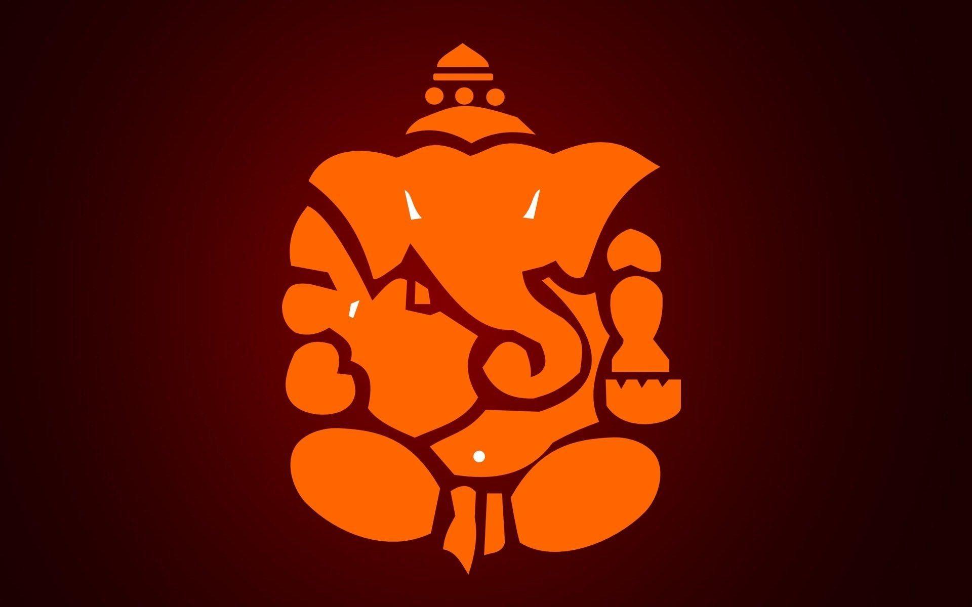 lord ganesha hd download wallpaper | god ganesh | pinterest