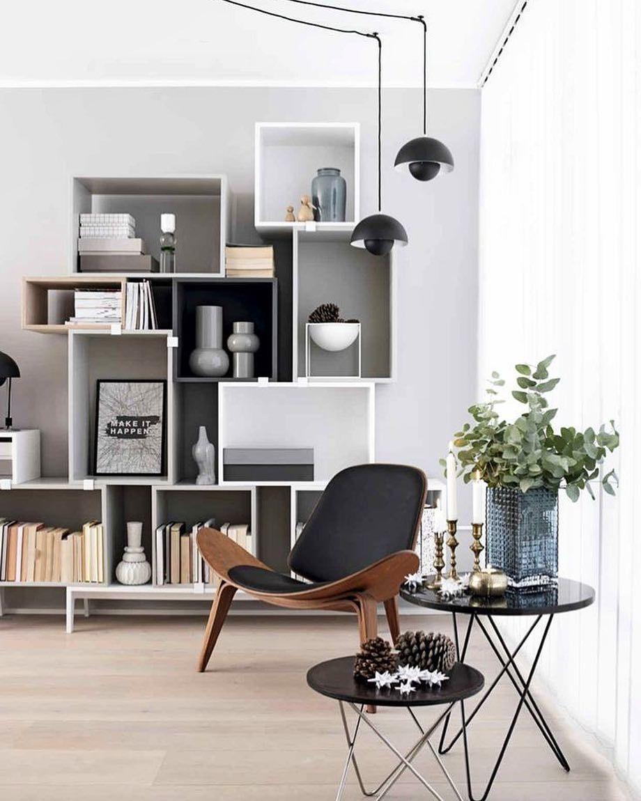 Living Room Decoration Home Decor Furniture Chair Design Interior In 2020 Scandinavian Design Living Room House Interior Living Room Scandinavian #scandinavian #living #room #chairs