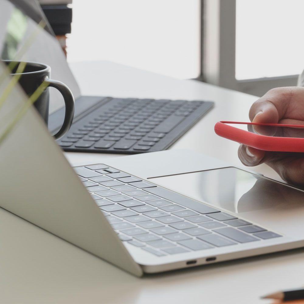 Guaranteed Payday Loans Canada Loans For Bad Credit Instant Payday Loans Guaranteed Payday Loans