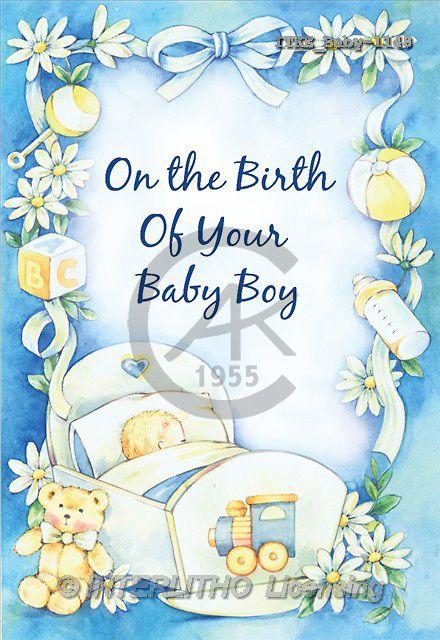 Isabella, BABIES, paintings(ITKEBaby-1148,#B#) bébé, illustrations, pinturas