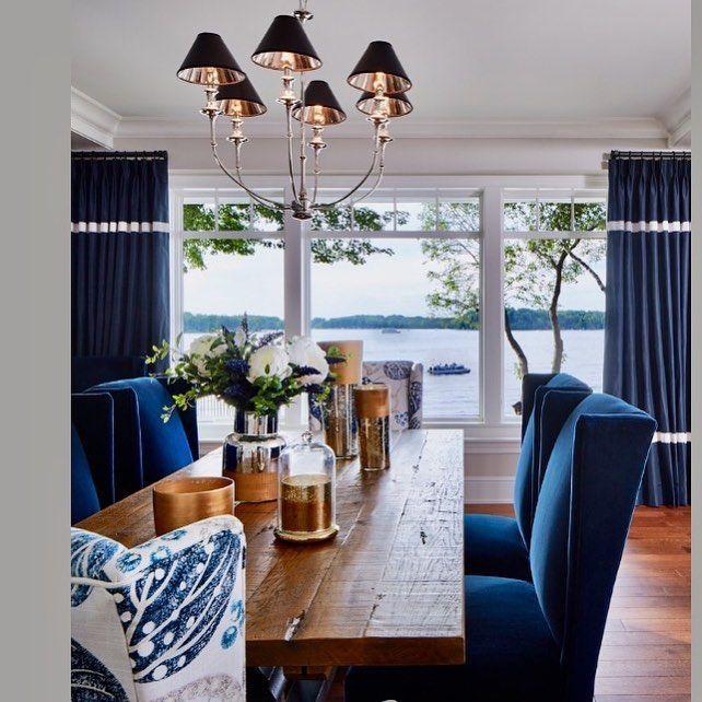 Instadaily room home art chair table decor decoration designer realtor realestate luxury luxuryhomes luxuryrealestate artist artistic color also rh pinterest