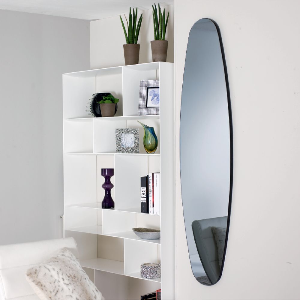 Wall Full Length Mirror oval full length mirror | room renovation | pinterest | sofa