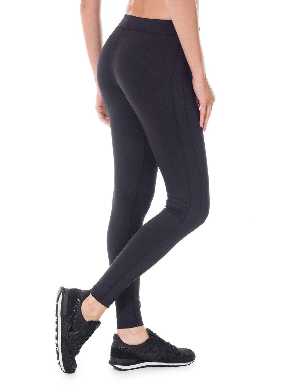 Womens Athletic Pants On Sale  7ea8847fc5