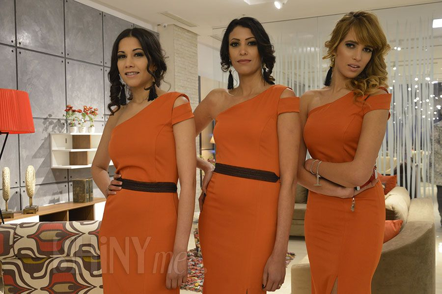 En Photos Meubles Mezghani Inaugurent Leur Nouveau Showroom Mobilier De Salon Showroom Nouveau Ne