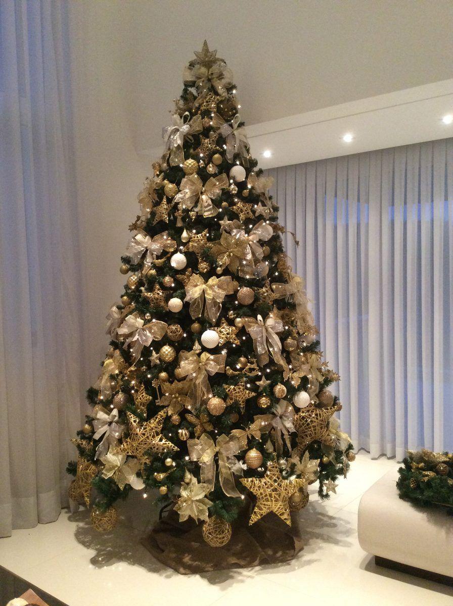 Inspiracao Arvores De Natal Mergulhada No Tedio Arvore De