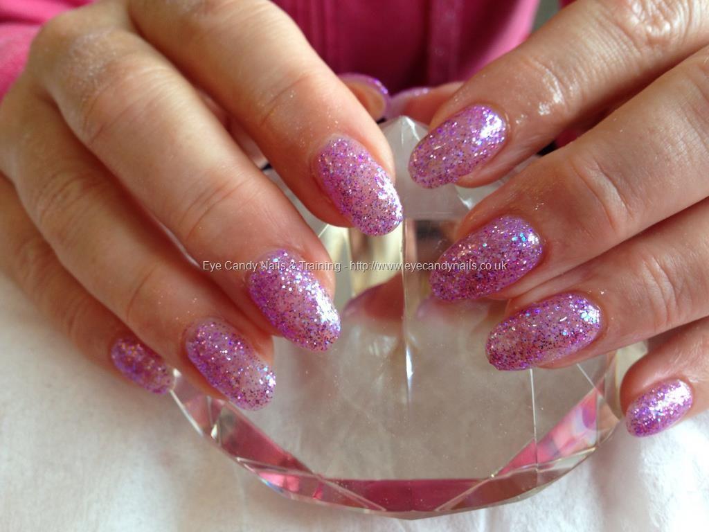 full set acrylic nails price - Google Search | paint | Pinterest ...