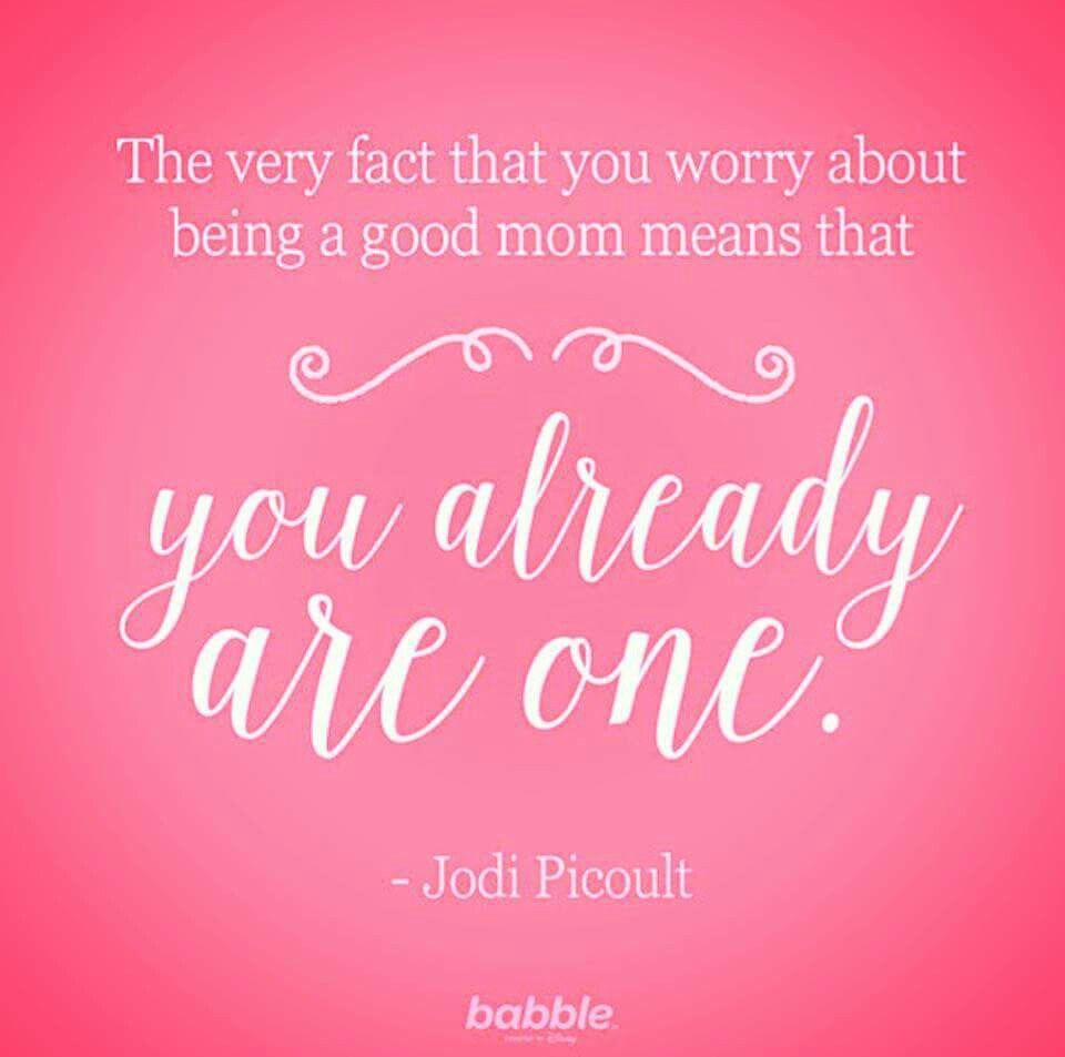 Quotes About Mom And Daughter Being Best Friends: Pin By Darlene Lugo On Mama - A Girl's Best Friend!