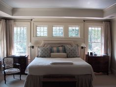 Master Bedroom Windows image result for bedroom windows | bedroom | pinterest | bedroom