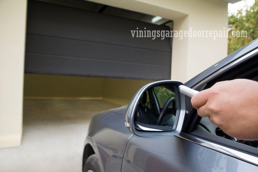 Vinings garage doors garage doors garage door opener