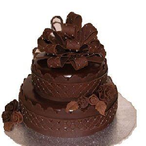 Online Cake Delivery in Gurgaon Online Cake Delivery in Delhi
