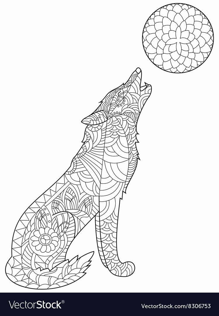Pin On Example Memories Coloring Pages
