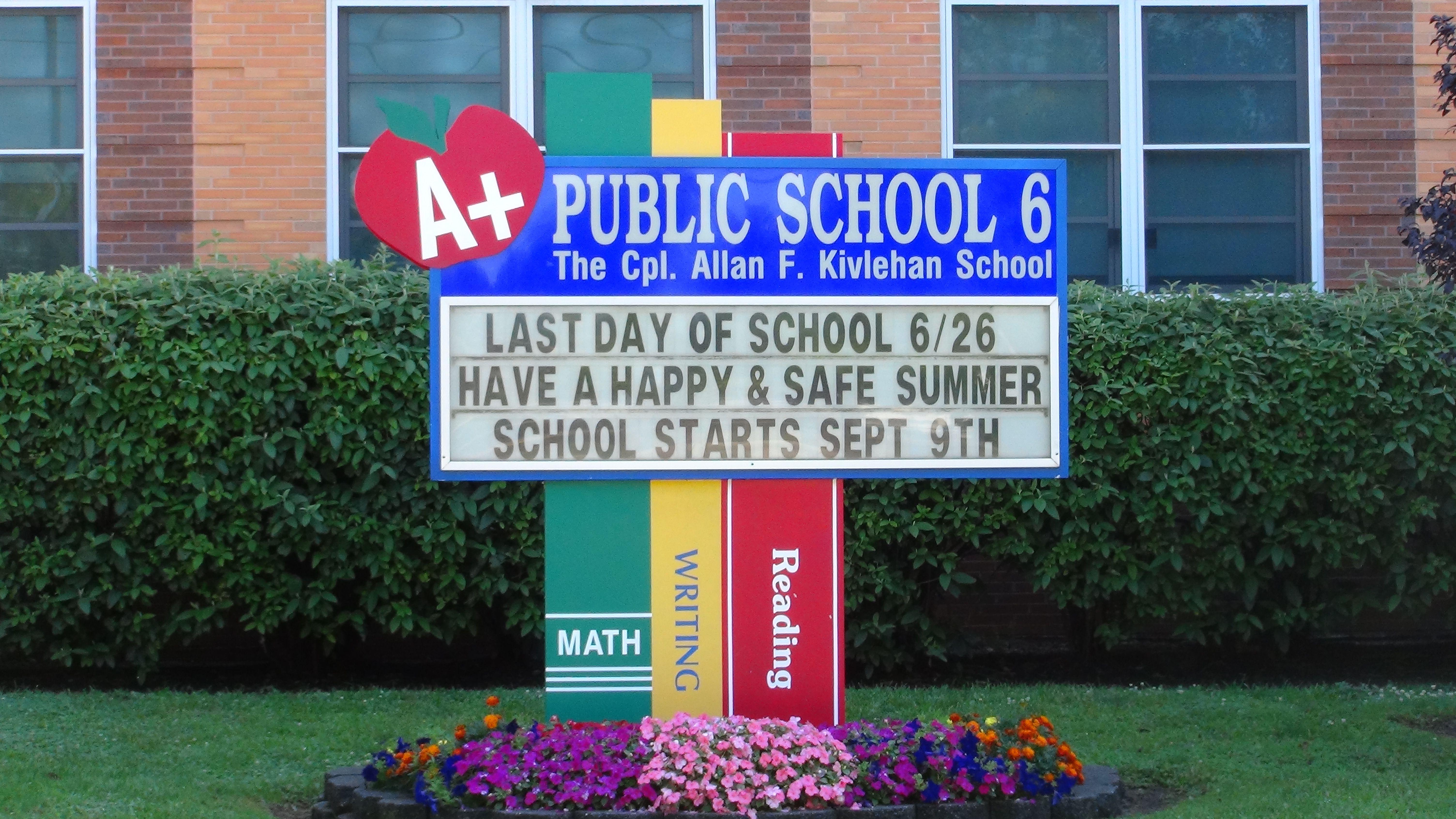 Realestatesiny Statenisland Newyork Doe Nyc Publicschools