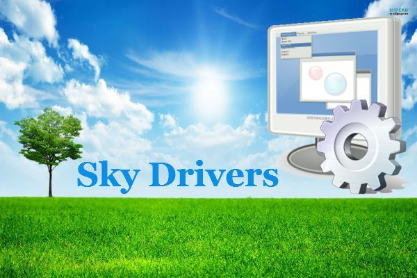 Sky Drivers 2015 For Windows 7 Full Version Free Download