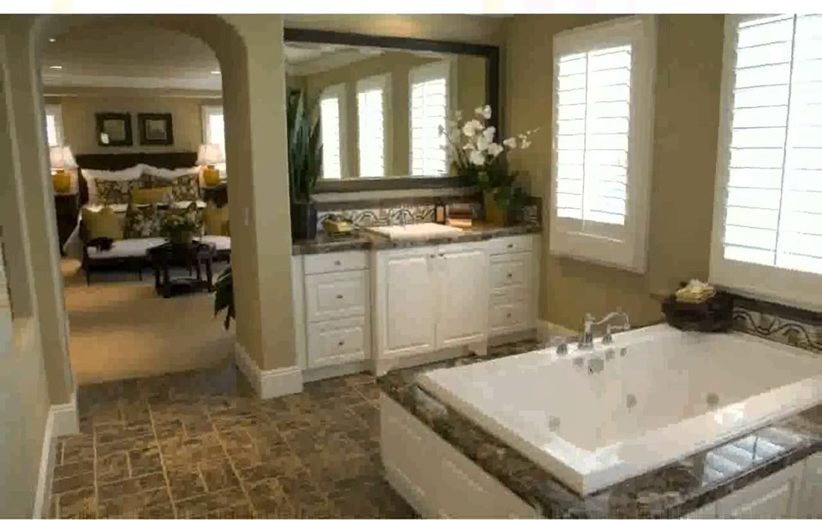 40+ Most Popular Neutral Color Bathroom Ideas in This Years & 40+ Most Popular Neutral Color Bathroom Ideas in This Years ...