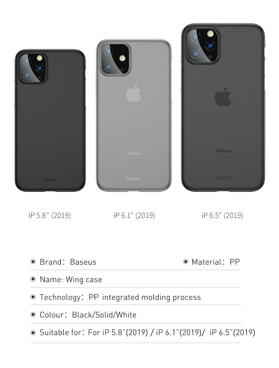 Luxury Phone Case For Iphone 11 Pro Max Back Cover Luxury Phone Case Iphone Iphone Cases