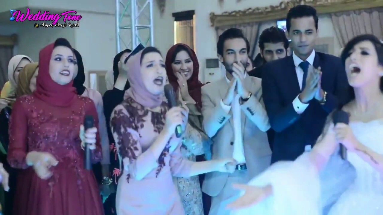 b690419aa262f اصحاب العروسة سيحوا للعريس بكل حاجه كانت بتعملها عروسته قبل الخطوبة ...