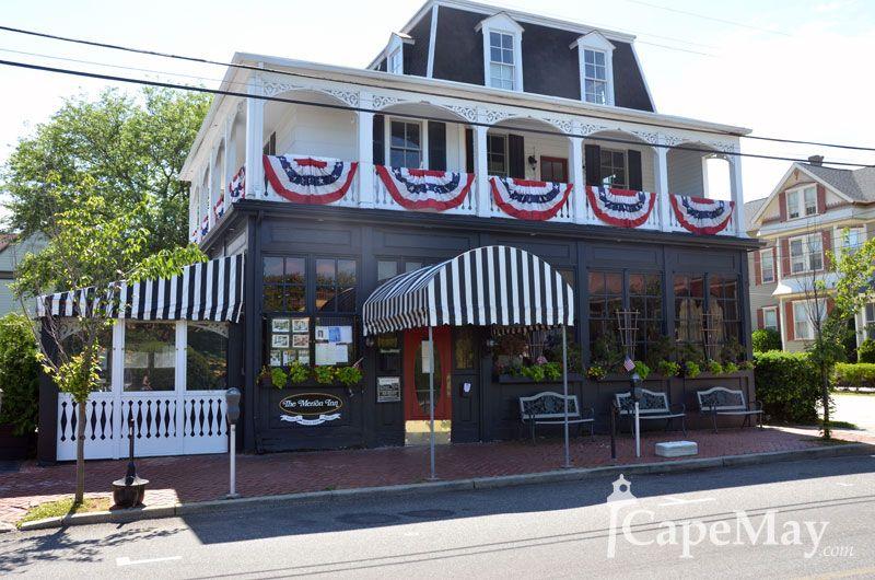 Cape May Nj Vacations Cape May Hotels Cape May Beach Cape May Restaurants Cape May Hotels Cape May Cape May Restaurants