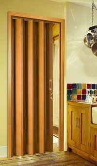 Puertas plegables de pvc puertas plegables de pvc - Puertas plegables de interior ...