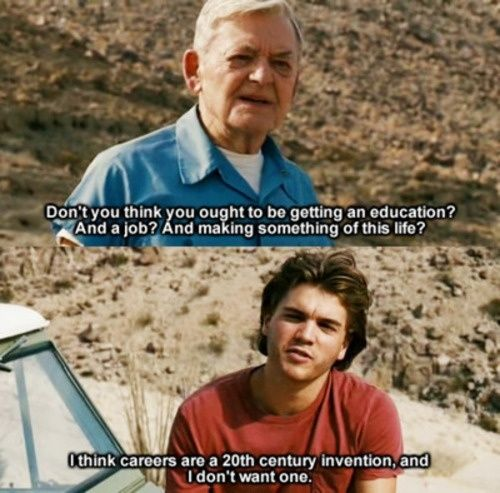 """Into The Wild Quotes Spiritual Journey Of Christopher Mccandless With """"into The Wild ."""